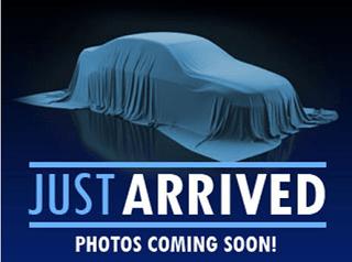 2018 Mercedes-Benz AMG® S 63